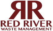 Red River Waste Management