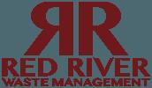 Red River Waste Management